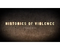 Histories-of-violence-copy