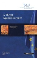 THREATAGAINSTEUROPE_WEBSITE